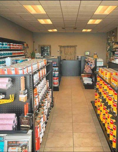 shop-Antigua-paint-supply